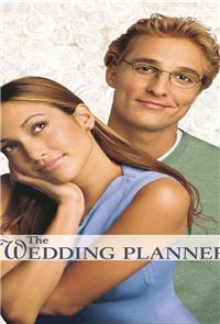 The Wedding Video (2001) Poster