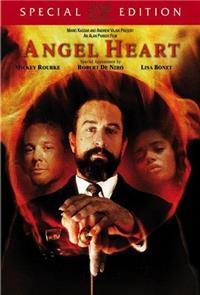 Angel Heart (1987) 1080p Poster