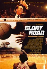 The Road (2006) Poster