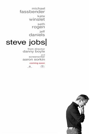 Download Yify Movies Steve Jobs 2015 1080p Mp4 In Yify