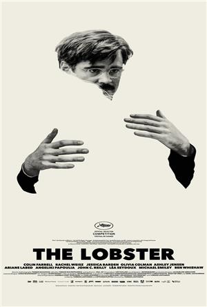 Download YIFY Movies The Lobster (2016) 1080p MP4[2.18G] in yify-movies.net