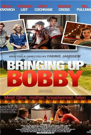 Download Yify Movies Bringing Up Bobby 2012 720p Mp4 In Yify