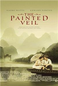 The Painted Veil (2006) 1080p Poster
