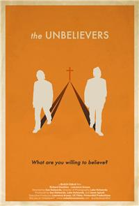 The Unbelievers (2013) 1080p Poster