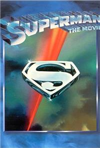 Superman (1978) 1080p Poster