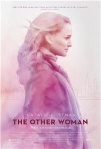 The Other Woman (2011) 1080p Poster