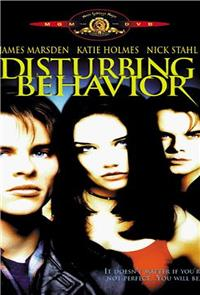 Disturbing Behavior (1998) Poster