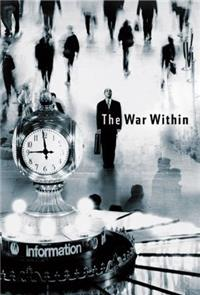 The War Within (2005) 1080p Poster
