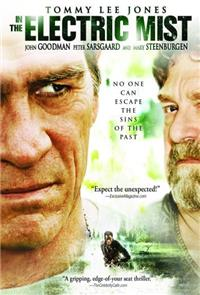 In the Electric Mist (2009) 1080p Poster