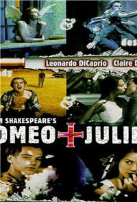 Romeo and Juliet (1996) Poster