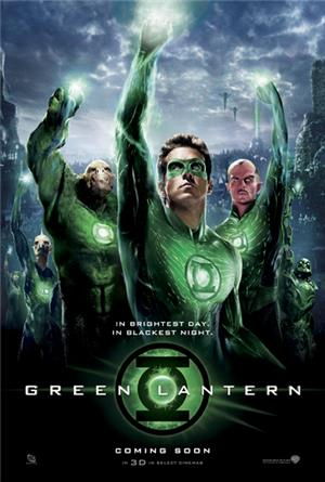 green lantern 2011 extended br rip 1080p movies torrents