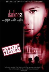 Darkness (2004) 1080p Poster