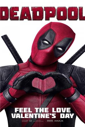Download yify movies deadpool 2016 1080p mp4 in - Deadpool download 1080p ...