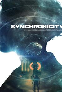 Synchronicity (2015) 1080p Poster