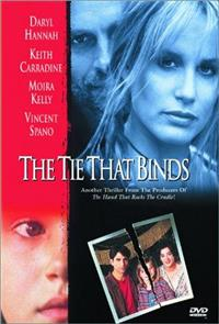 The Tie That Binds (1995) 1080p Poster