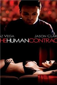 The Human Contract (2008) 1080p Poster