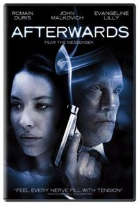 Afterwards (Et apres) (2008) Poster