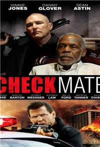 Checkmate (2015) Poster