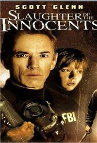Slaughter of the Innocents (1993) Poster