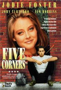 Five Corners (1987) 1080p Poster