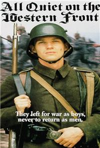 essay on all quiet on the western front movie Essay on all quiet on the western front war is hell is a blunt but true way to describe all wars in all quiet on the western front paul expresses.
