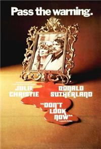 Don't Look Now (1973) 1080p Poster