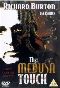 The Medusa Touch (1978) 1080p Poster