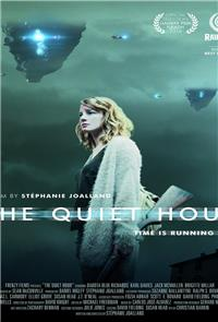 The Quiet Hour (2014) Poster