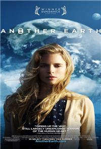 Another Earth (2011) 1080p Poster