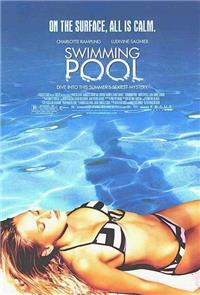 Swimming Pool (2003) Poster