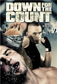 Down for the Count (2012) Poster