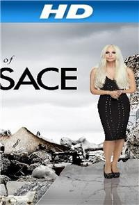 House of Versace (2013) 1080p Poster