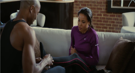 download tyler perry movie temptation