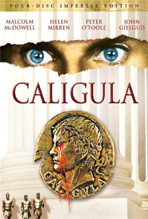 Download YIFY Movies Caligula (1979) 1080p MP4[2.98G] in yify ...