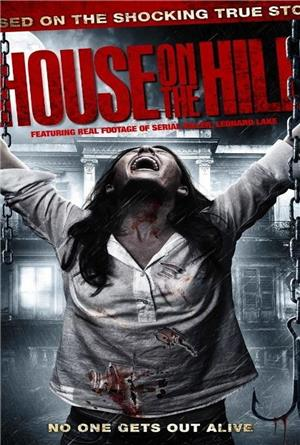 Download yify movies house on the hill 2012 1080p mp4 1 - House on the hill 2012 ...