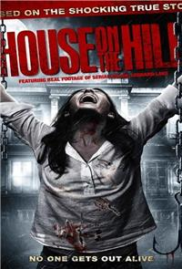 House On The Hill (2012) 1080p Poster
