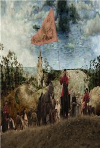 The Mill and the Cross (2011) Poster