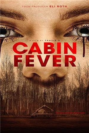 Download Yify Movies Cabin Fever 2016 720p Mp4 1 20g In