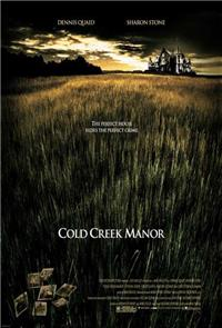 Cold Creek Manor (2003) 1080p Poster
