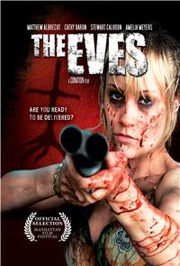 The Eves (2011) Poster
