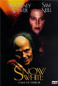 Snow White: A Tale of Terror (1997) Poster