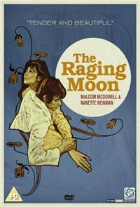 The Raging Moon (Long Ago, Tomorrow) (1971) Poster