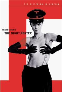 Il portiere di notte (The Night Porter) (1974) Poster