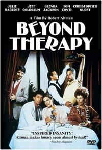 Beyond Therapy (1987) 1080p Poster