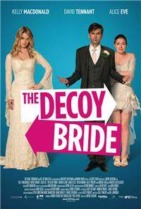 The Decoy Bride (2012) 1080p Poster