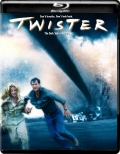 Twister (1996) 1080p Poster