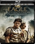 The Eagle Unrated (2011) 1080p Poster