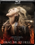 Drag Me to Hell Unrated (2009) 1080p Poster