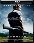 Shooter (2007) 1080p Poster
