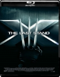X-Men: The Last Stand (2006) 1080p Poster
